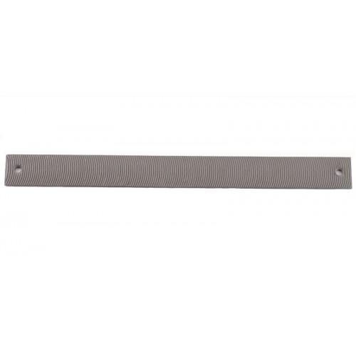 Рабочая плоскость для рубанка рихтовочного шерховатость (12/1) 6571412 FORCE