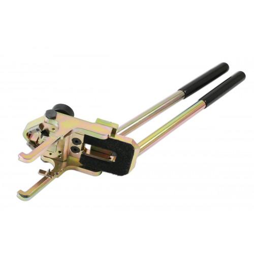 Приспособление для снятия/установки прижимной пружины BMW (N20/N55)