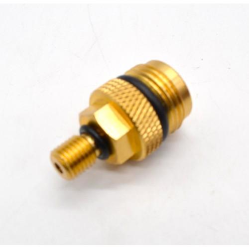 Адаптер для компрессометра (908G1) M18x1.5 FORCE 908G1-M18 F