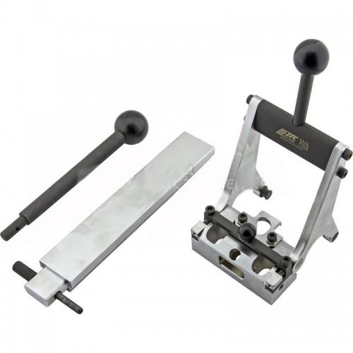 Набор инструмента для замены пружины ГБЦ BMW S63 (OEM 2249160) 6663 JTC