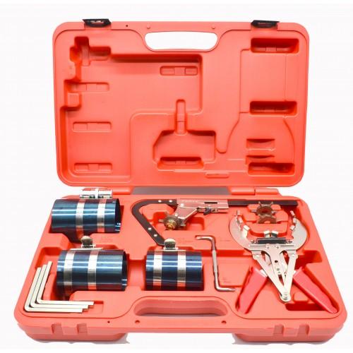 Набор приспособлений для обслуживания поршневого механизма 911G3 FORCE
