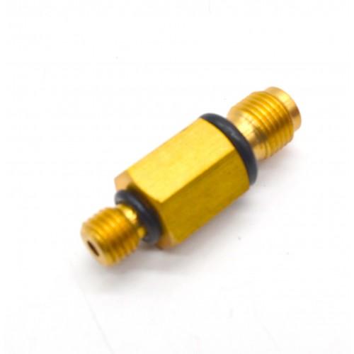 Адаптер для компрессометра (908G1) M10x1.0 FORCE 908G1-M10 F