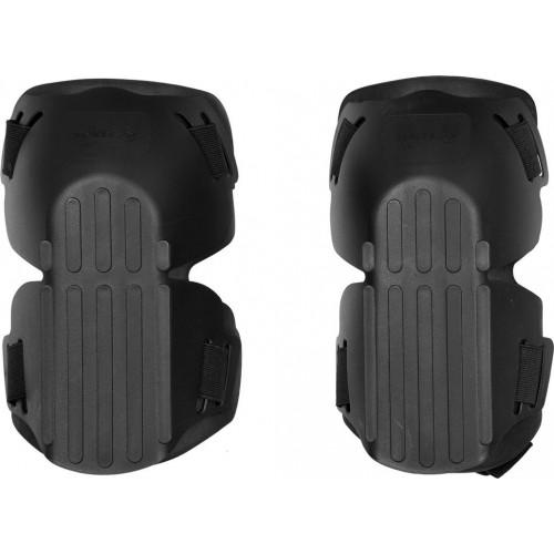 Наколенники защитные VOREL с полипропиленовой накладкой VOREL 74603
