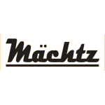 Электроинструмент Mächtz