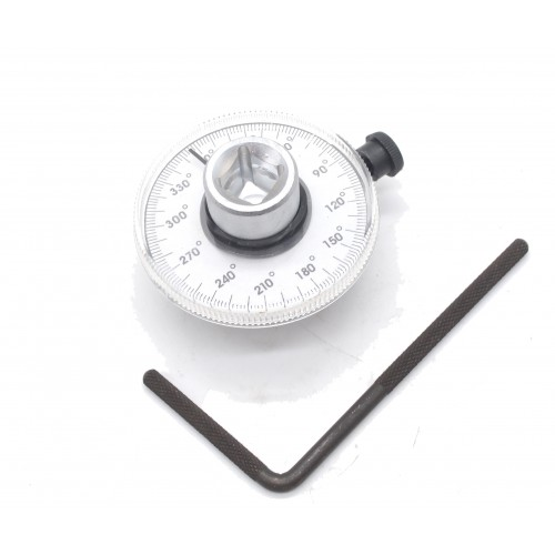 Шкала доворотная 1/2 RMGT1014 RM TOOLS