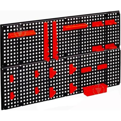 Навесная панель для размещения инструмента Virok  79V186