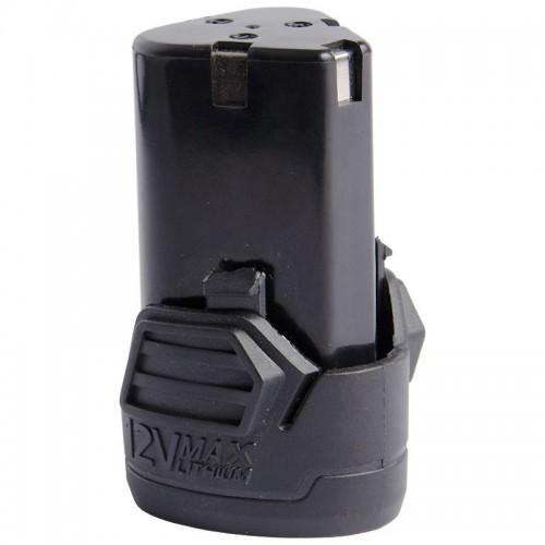 Аккумуляторная батарея для шуруповерта WCD-12 Li (12V, 1,5 А/час) WCD-12 Li_2 WORCRAFT