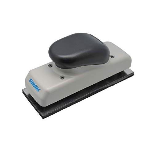 Ручная шлифовочная машинка с автоматической регулировкой кривизны HT-AS1100