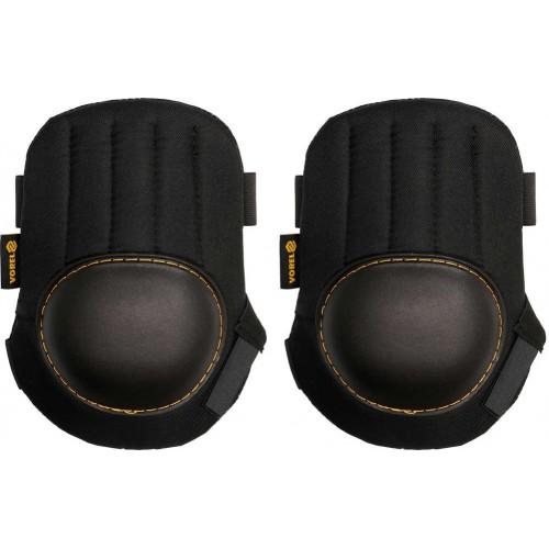 Защитные наколенники с наполнителем EVA VOREL 74602