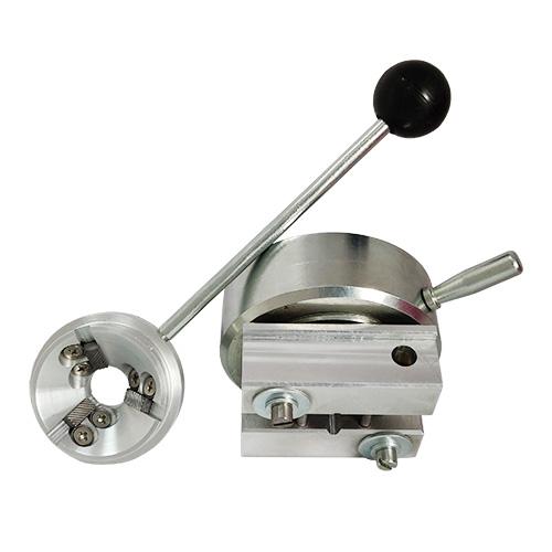 Набор для восстановления геометрии фаски клапана клапана GIZMATIС3045 KhZSO