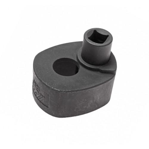 Сервисный ключ для шарнира рулевой рейки универсальный 33-42 мм 1839 JTC