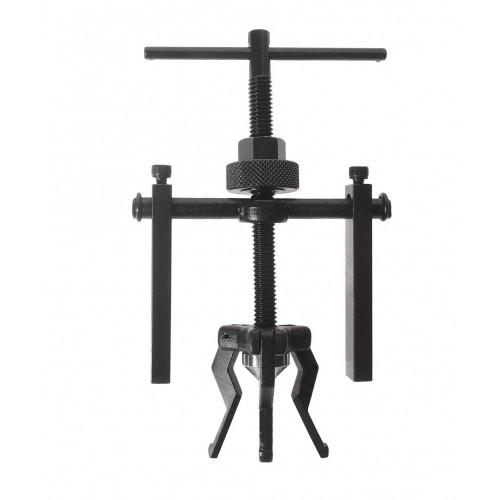 Съёмник для втулок 12-38 мм JTC JW0065