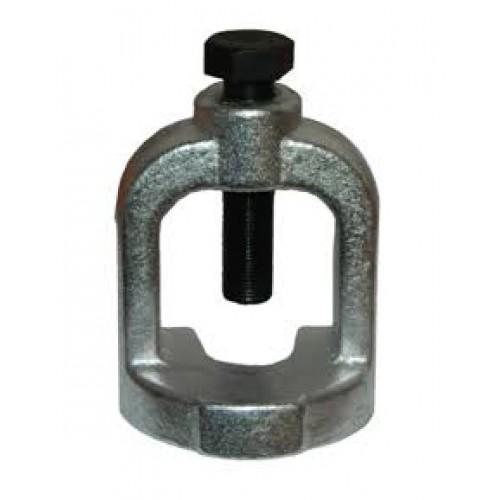 Съемник рулевых наконечников 23мм