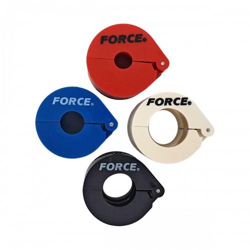 Набор муфт для монтажа трубок кондиционера 4 пр. 904G10 FORCE