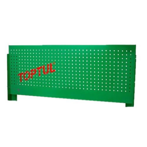 Панель к верстаку  (20 крючков) TOPTUL TAAH1606