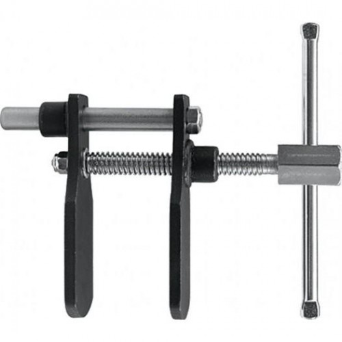 Инструмент для разводки  тормозных  супортов, размер: 0-65мм YATO YT-0610