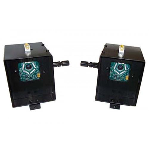 Комплект камер для регулировки ADR/ACC (для VAS 6292) HUNTER 20-2814-1