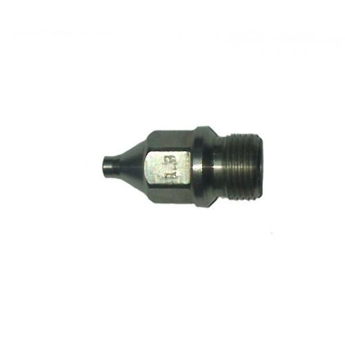 Сопло краскопульта SS-1202 (1.3 мм)