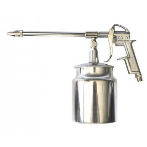 Пневмопромывка для мотора (мовильница) 700 гр. SUMAKE SA-1032