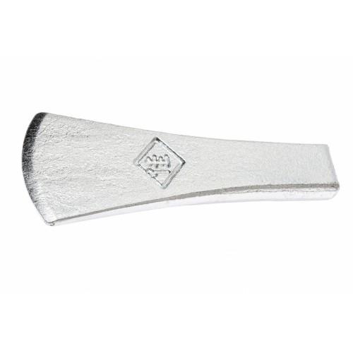 Инструмент рихтовочный (ширина 48мм, L=110мм) 2548 JTC