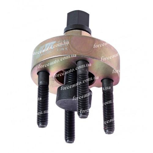 Съемник шкива коленвала (VW, AUDI) JTC 4745