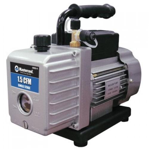 Вакуумный насос MC  -  90059 (35SS) (35 л/мин) MASTERCOOL MC  -  90059