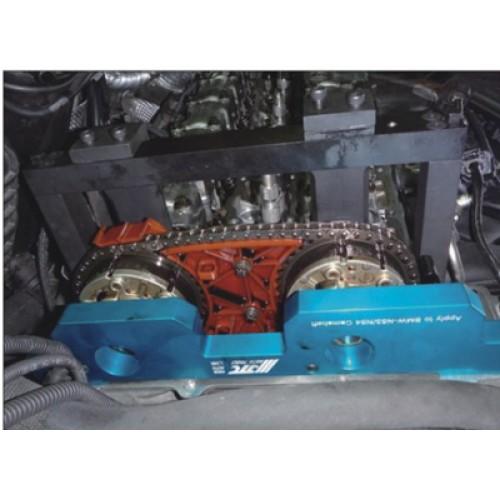 Регулировочный шаблон BMW N53, N54