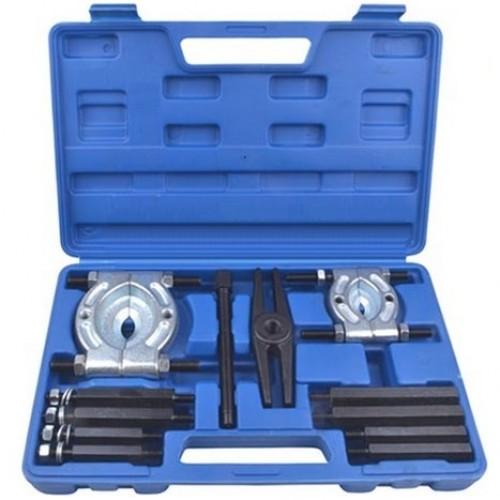 Набор сепараторных съемников 30-75mm QS11132