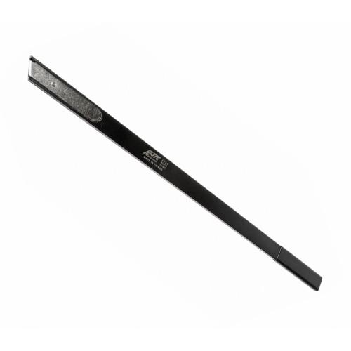 Нож для срезания уплотнителей 610мм 2524 JTC