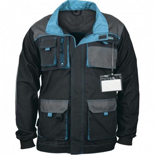 Куртка XL. GROSS