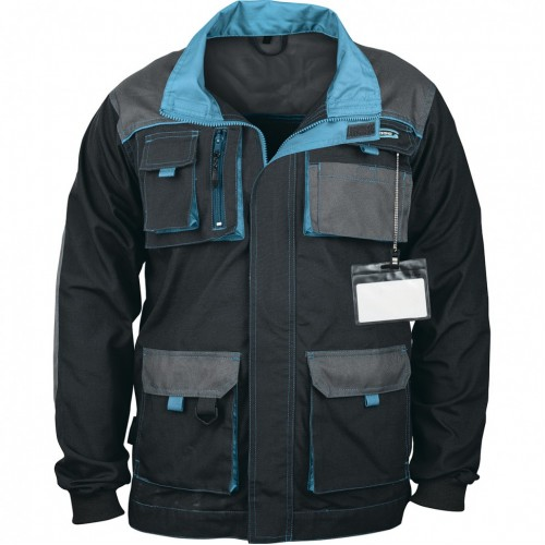 Куртка L. GROSS