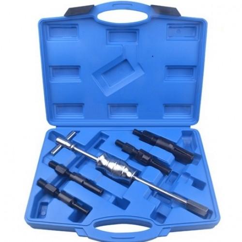 Набор съемников  внутренних (инерционный) 10-32mm QS11140