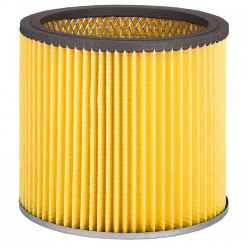 Фильтр картриджный к пылесосу 20-30 л