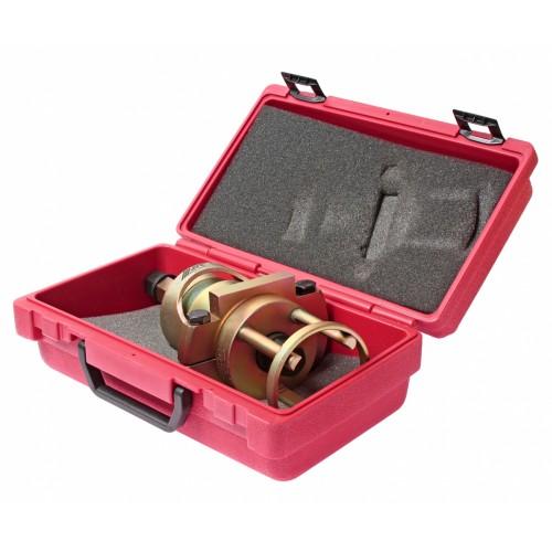 Комплект для снятия и установки сайлент-блоков МВ (W140. W126, W124) JTC 1804S