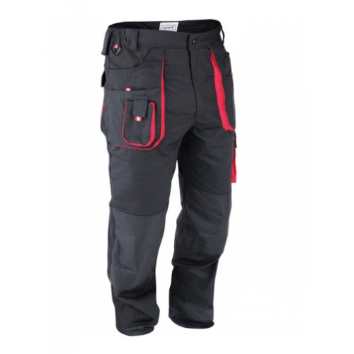 Рабочие  брюки размер: xxl