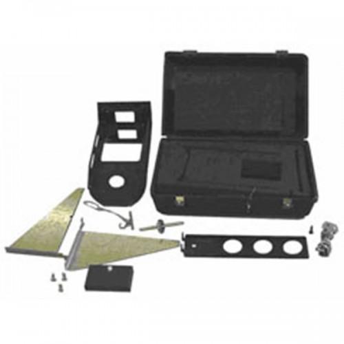 Сервисный набор для калибровки датчика бокового увода на балансировочном стенде RFT HUNTER 20-1693-1