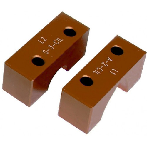 """Блокировка ГРМ ALFA ROMEO 1.6  16V  120к.с.""""Step A"""" бронзовый Quatros QS10149-L"""