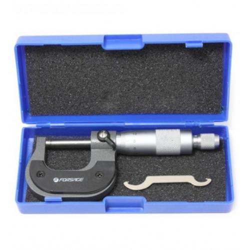 Микрометр 75-100 мм