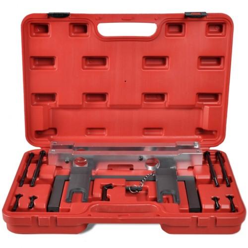 Набор инструмента для установки фаз BMW (N51/N52/N53/N54) 12 пр.
