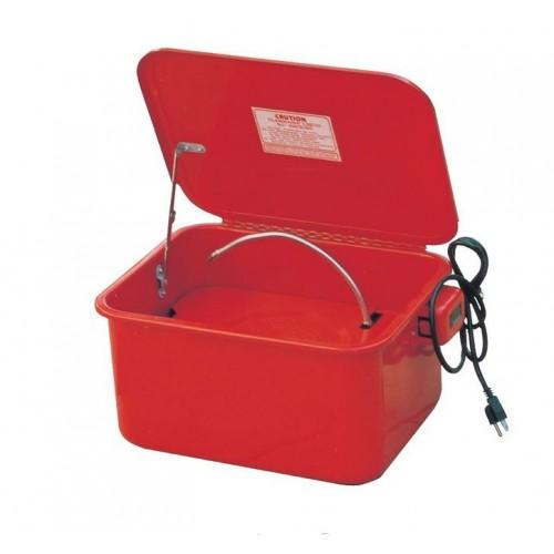Установка для мойки деталей электрическая 15л   TORIN  TRG4001-3.5