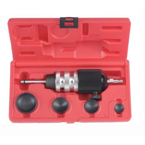 Набор для притирки клапанов 20-40мм
