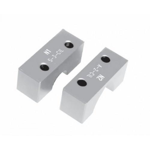 Блокировка ГРМ ALFA ROMEO 1.6  16V  105к.с.тёмно-серый Quatros QS10149-N