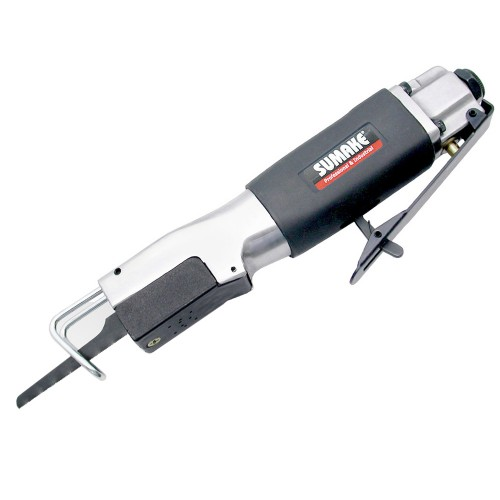 Пневмолобзик 10 000 рез/мин SUMAKE ST-6611