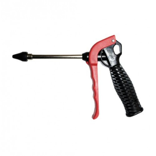 Пистолет продувочный 110мм (резиновый наконечник) 5309 JTC