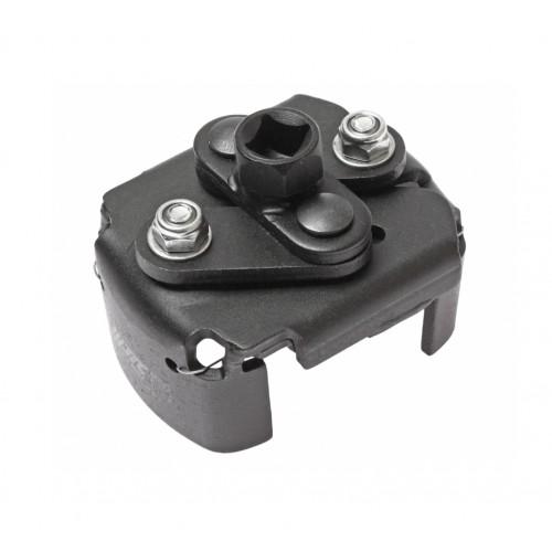 Ключ для снятия масляного фильтра 60~80мм 4600 JTC