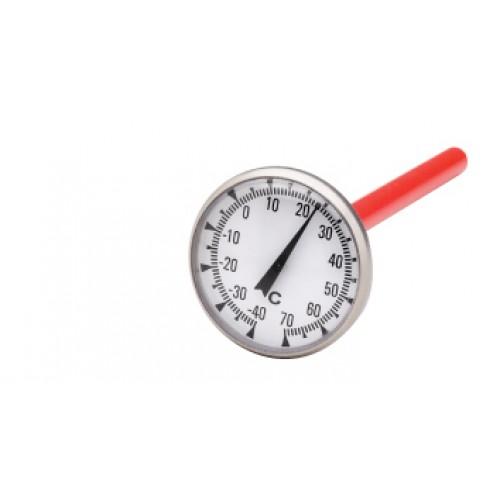 Термометр стрелочный CH-1005C ShineYear