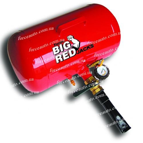 Бустер (инфлятор) 45л.    TORIN  TRAD036