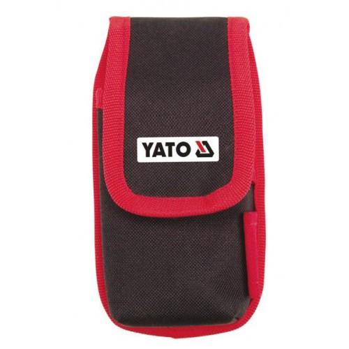 Карман для мобильного телефона YATO YT-7420