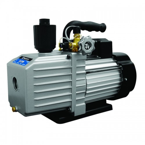 Вакуумный насос MC  -  90063 (70DS) (70 л/мин две ступени) MASTERCOOL MC  -  90063