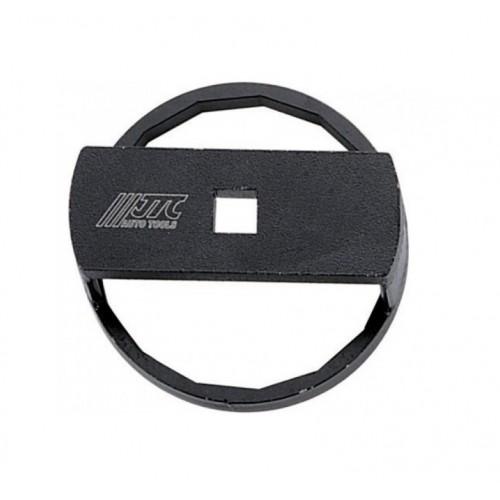 Ключ для масляного фильтра 10гр./93мм IVECO 6610 JTC
